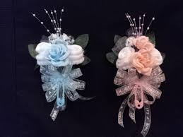 Where To Buy Corsages For Prom 22 Best Flowers Images On Pinterest Boutonnieres Corsage And