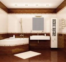 spa bathroom decor ideas image of home design inspiration