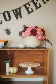 Home Decor Online by Cutestet Halloween Party U0026 Decor Ideas Online Fashionable