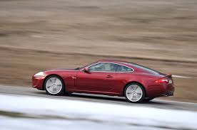 lexus woodford autotrader jaguar xk coupé review 2006 2014 parkers