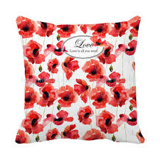 Cheap Accent Pillows For Sofa by Popular Accent Pillows Bed Buy Cheap Accent Pillows Bed Lots From