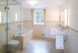 englisches badezimmer englisches landhaus gut manhagen
