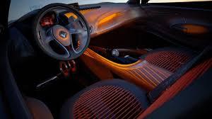 renault trezor interior captur concept cars vehicles renault uk