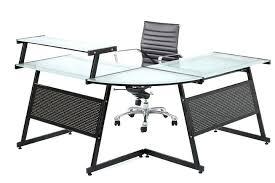 desk with keyboard tray ikea corner desk with keyboard tray corner desk with keyboard tray ikea