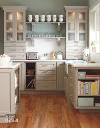 home decorators collection cabinets 18 decoration with home decorators collection creative lovely