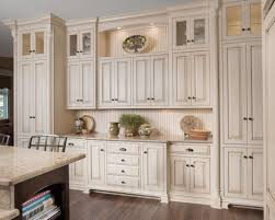 exceptional kitchen cabinet placement traditional kitchen