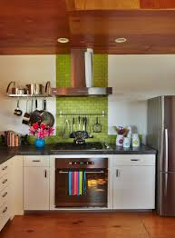 I Need An Interior Designer by See A Modern Beach House That Is The Essence Of Summer Camp The