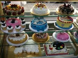 Cake Decorating Classes Atlanta Cape Coral Publix Cake Decorator Ices National Competition