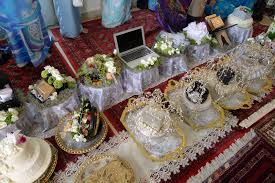indian wedding gifts wedding gifts for groom in india tbrb info tbrb info