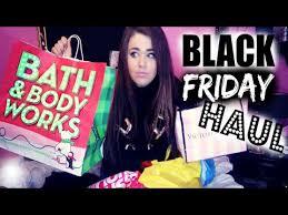 forever black friday huge black friday haul 2015 victorias secret forever 21 bath