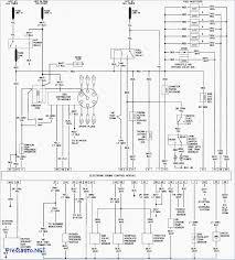86 ford sel wiring diagram u2013 pressauto net
