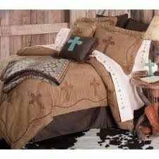 Realtree Camo Bedroom Country Crib Bedding Sets Foter