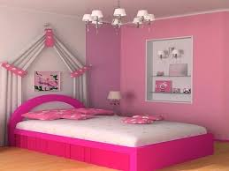 pink bedroom ideas purple pink bedroom bedroom decorating ideas modern wallpaper purple