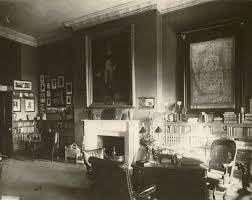 The White House Interior by Rare Vintage Photos Inside The White House In 1914 15 Vintage