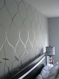 wall paint designs bedroom wall paint designs zdrasti club