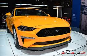 ford mustang consumption ford mustang technical specifications fuel economy consumption