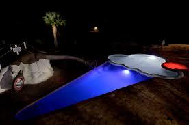 the sweet escape ice cream cone swimming pool u0026 splash park