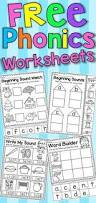 cvc words fluency books phonological awareness words and students