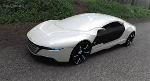 2015 audi a9 review top speed