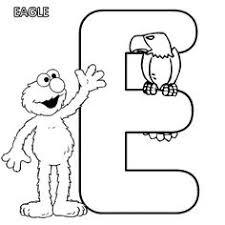 learning letters worksheet www kidzone ws preschool fun