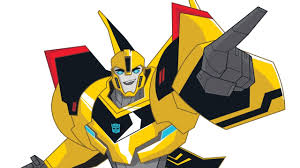 new transformers series will take place after transformers prime ign
