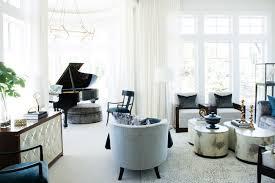 home interior deco home interior design interior design furniture home