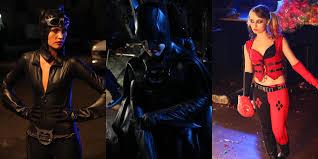 batman death wish 2012 fan film my heart explodes