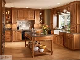 upper kitchen cabinet ideas kitchen kitchen design in pakistan latest pakistani kitchen