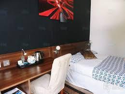 chambre d hote edimbourg chambres d hôtes à édimbourg dans une propriété iha 31084