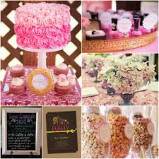 baby shower for to be our top 6 must haves for your luxe baby shower s team
