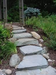 garden paths 19 diy garden path ideas with tutorials balcony garden web