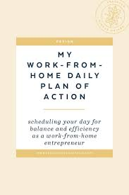 7308 best work from home images on pinterest extra money