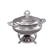 chafing dish rental chafing dish 3 qt rentals mobile al where to