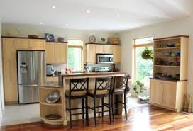 used kitchen cabinets kingston ontario designer cabinetmaker kitchens and bathroom cabinets
