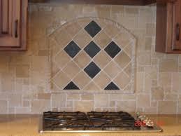 Glass Tile Backsplash With White Cabinets Glass Tile Backsplash With White Cabinets How To Install