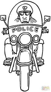 lego police truck coloring pages dog sheets car games policeman