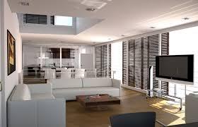 simple home interior design ideas modern home licious luxury homes interior decoration living room