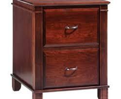 Filing Cabinet Staples Furnitures Remarkable Locking File Cabinet For Modern Home Model