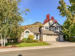 medford real estate medford or homes for sale zillow