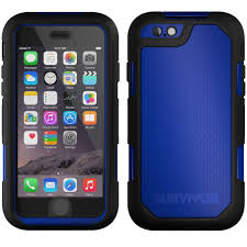 iphone 6s plus black friday 59 99 griffin survivor summit case for apple iphone 6s plus