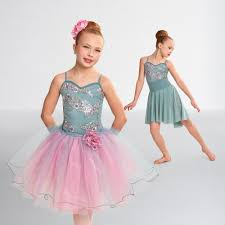 Curtain Call Dance Costumes by Curtain Call Hush 2 In 1 Ballet Tutu Dazzle Dancewear Co Uk
