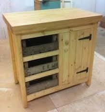 pine kitchen island rustic wooden pine freestanding kitchen island handmade breakfast