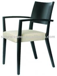Restaurant Dining Chairs Foter - Restaurant dining room furniture