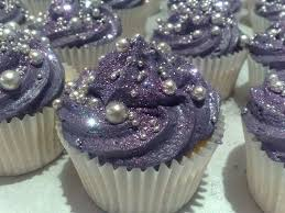 edible gliter best 25 edible glitter ideas on edible glitter