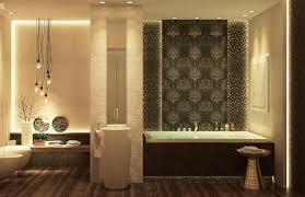 Bathrooms Lighting Design Of Bathrooms With Lighting Home Dezign