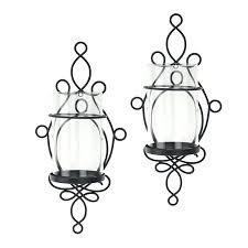 Wall Sconces Candles Holder Sconce Gothic Wall Sconces For Candles Uk Wall Sconce Candle