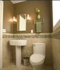 bathroom powder room ideas powder room tile ideas best 25 modern powder rooms ideas on
