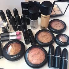 Makeup Mac 9 best mac images on makeup products mac makeup and