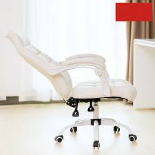Desk Chair Modern Home Computer Chair Office Chair Modern Minimalist Fashion Can