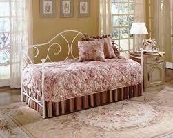 daybed bedding sets green u2014 steveb interior daybed bedding